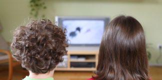 børneTV gennem tiden