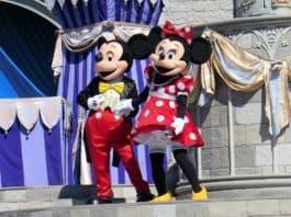 Disney-gaver til piger