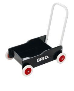 Brio-gåvogn
