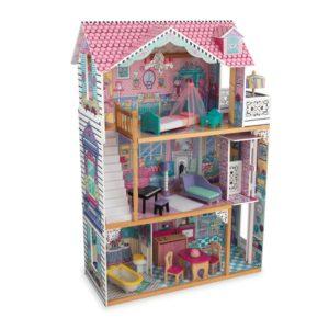 Kidkraft dukkehus