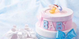 Dåbsgaver – Ideer til barnedåbsgaver