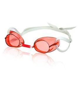 Malmsten svømmebriller til børn
