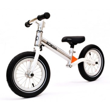 Kokua løbecykel