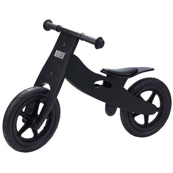 krea løbecykel